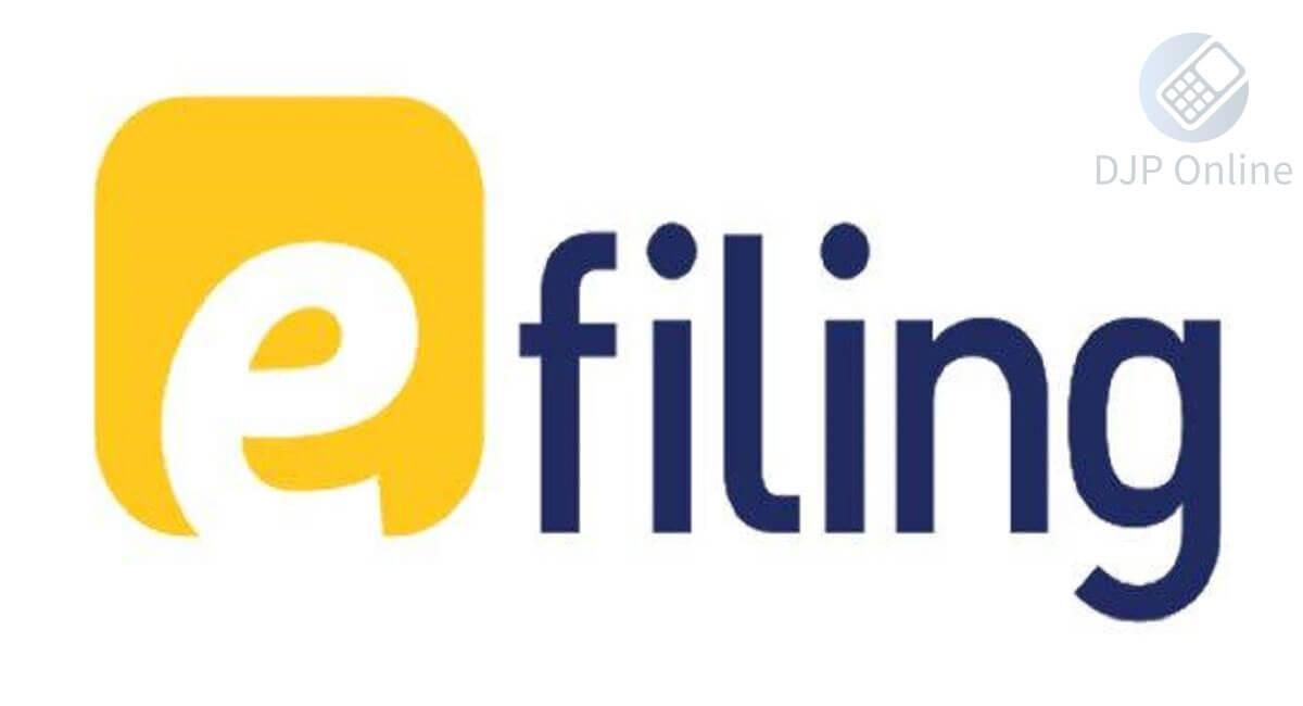 eFilling online