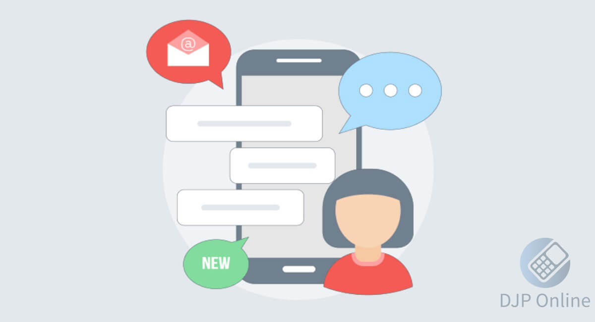 Kring Pajak Online Chatbox 2020