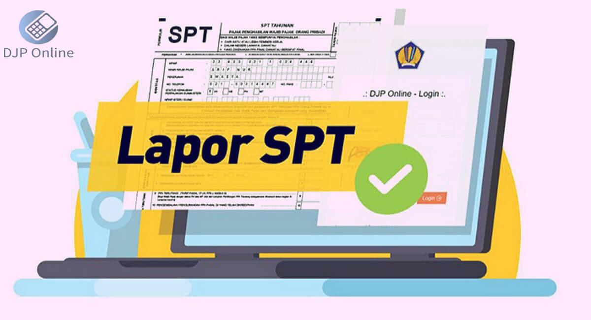 SPT Online 2020