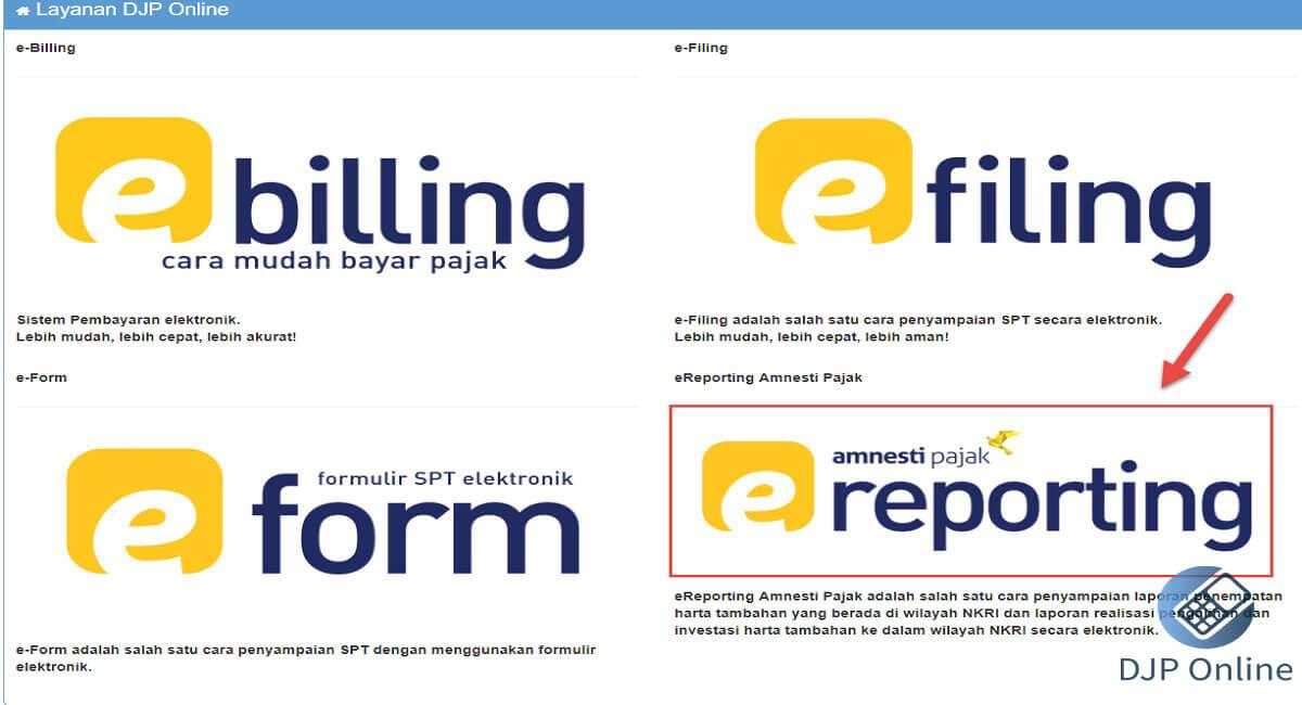 SPT Online reporting 2020