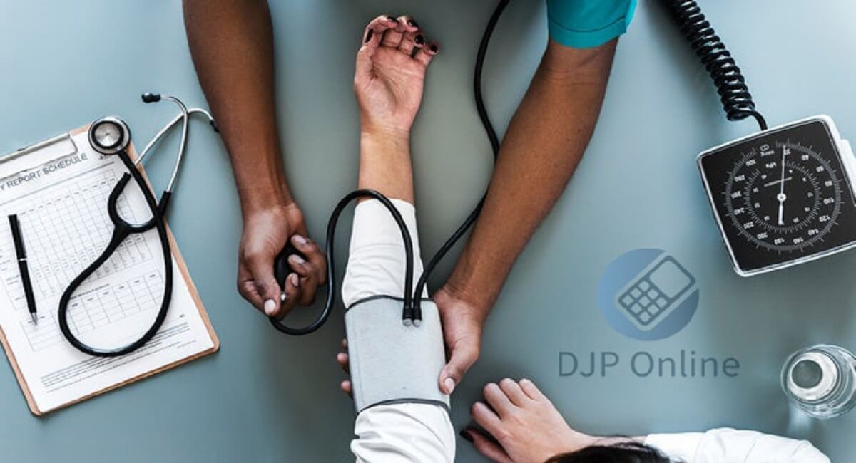BPJS Kesehatan dan PPh 21