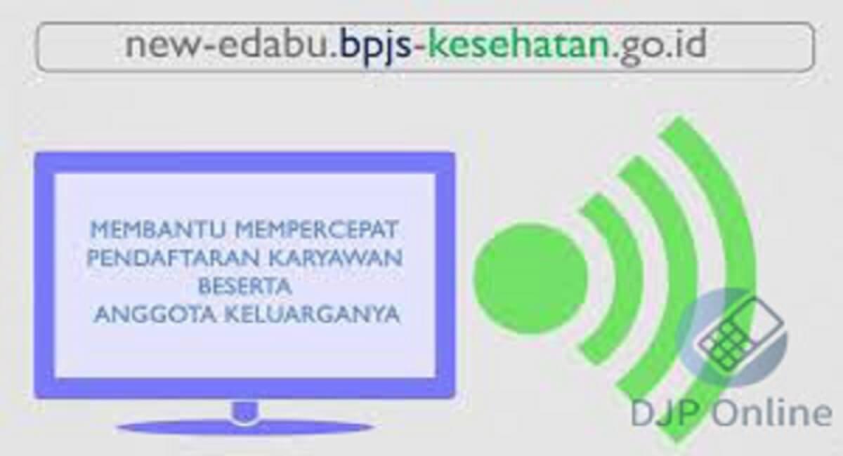 New EDABU 2020 4.2