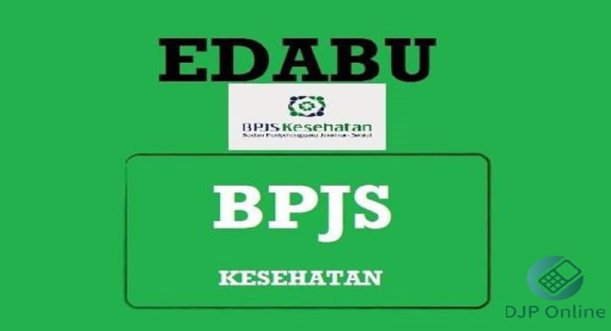 New EDABU 2020