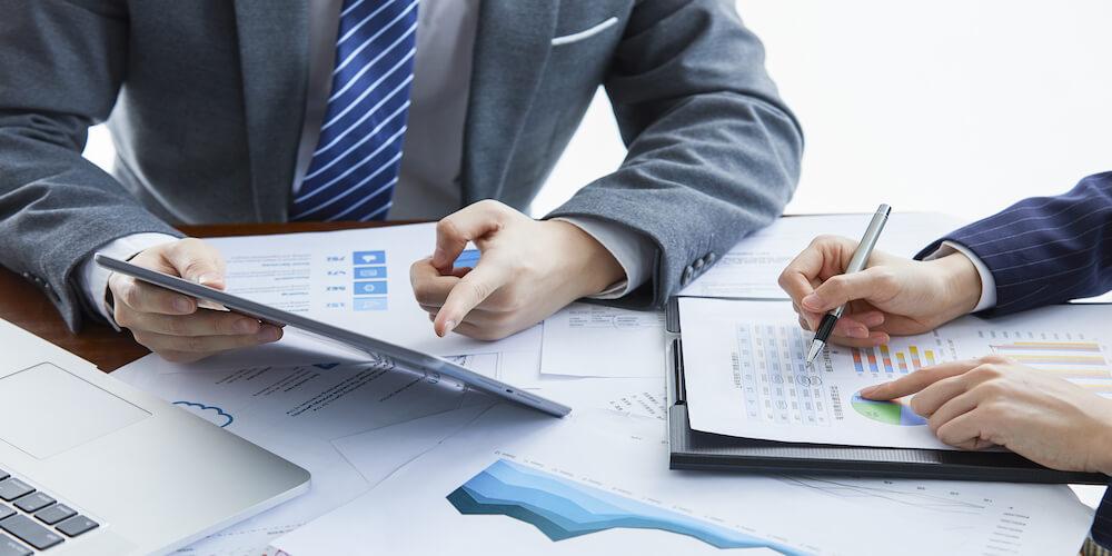 Account Payable dan Account Receivable