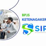 SIPP BPJS